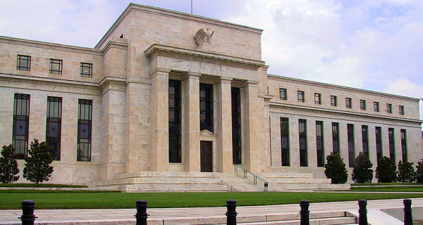 What to expect from the fed, or the Economic affair of year