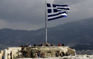 Greek companies hope to expand their presence in the Russian market