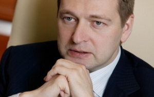 Media: billionaire Rybolovlev sells penthouse in new York, purchased in 2011 for $88 million
