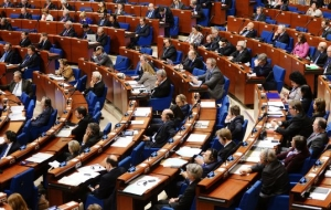 MP: Russia is ready to work in PACE with the unbanning of