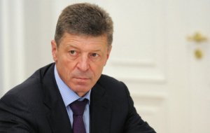 Kozak has opposed the idea of perpetual privatization of housing
