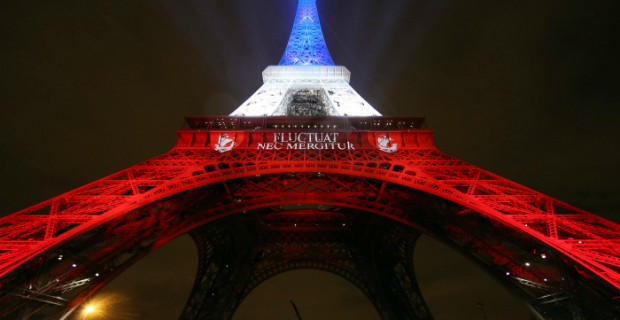 France intends to achieve cancellation of sanctions against Russia by the summer of this year