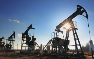 Iran for the first quarter will increase oil supply by 300 thousand barrels per day