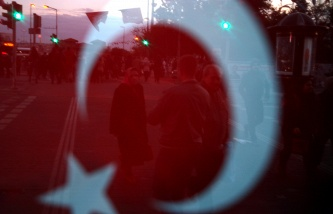 Sanctions of the Russian Federation and Turkey are not contrary to the basic WTO agreement