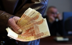 Putin demanded to take tougher measures to seize property of corrupt officials