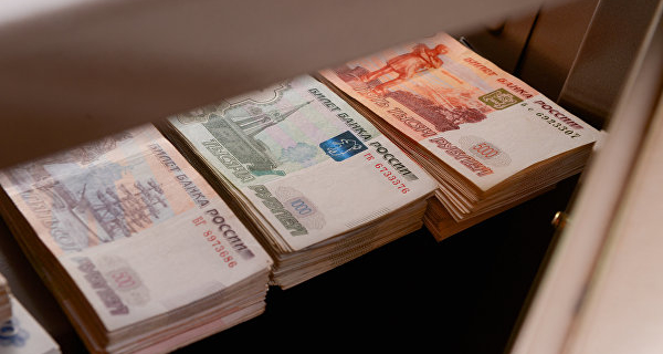 The government has confirmed rules of granting of budget loans to regions