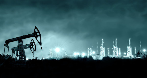 Analyst: large-scale exit of Iran on the oil market can put