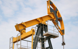 The Ministry of energy of the Russian Federation does not discuss tax increases for the oil and gas industry