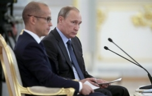 Putin: the introduction of export duties on fertilizers may not bring the desired results