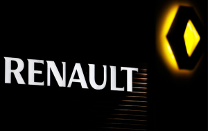 The French authorities are investigating the shenanigans with Renault emissions