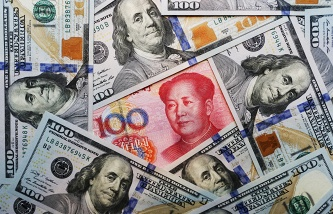 Media: the Central Bank of China has demanded from offshore banks of the PRC to suspend the issuance of loans in RMB