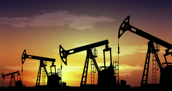Brent crude fell below $30 on fears of the return of Iranian oil