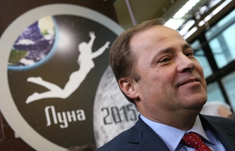 The head of the URSC: commercialization of space activities is a key task of the industry