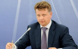 In the Ministry of transport told about the zeroing of the value added tax
