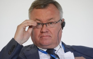 VTB head Kostin does not expect a significant strengthening of the ruble in 2016