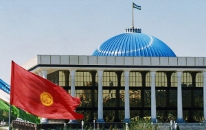 In Uzbekistan with the new year increase in automobile fuel prices