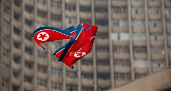 The Embassy of the DPRK confirmed the arrival in Moscow of Deputy foreign Minister of the country