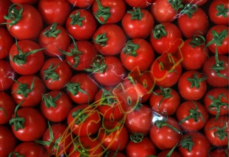 FCS revealed attempts to import to Russia banned food products from Turkey