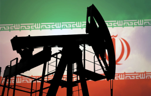 Iran has started to increase oil production