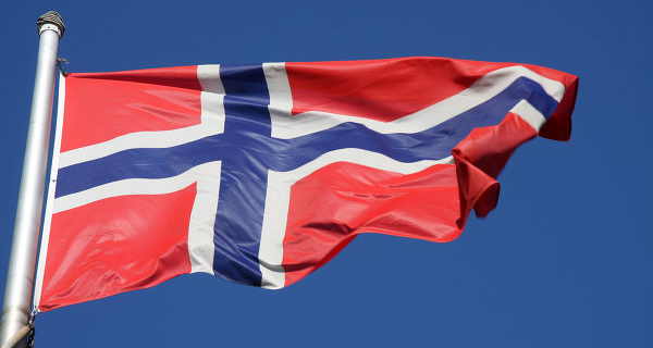 The Prime Minister of Norway: areas of cooperation with Russia will continue