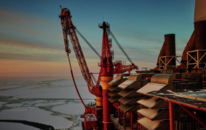 The energy Ministry does not rule out a revision of the forecast of oil production in 2017