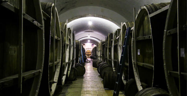 The Ministry of agriculture did not see the reasons for sharp rise in prices on wine