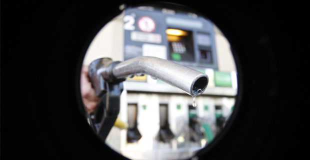 Alekperov predicted 10% increase in gasoline prices this year