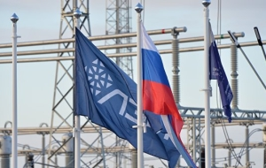 The detriment of enterprises of the Crimea because of the energy shortage has exceeded 900 million rubles