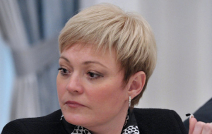 The Governor of the polar region explained the rise of rating of output growth