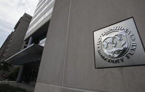 Belarus expects to start a new program with the IMF in January-February