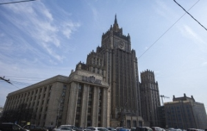 The Russian foreign Ministry: rupture of diplomatic relations between Bahrain and Iran is the non-constructive step