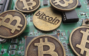 Bastrykin: for edition bitcoins can introduce criminal liability