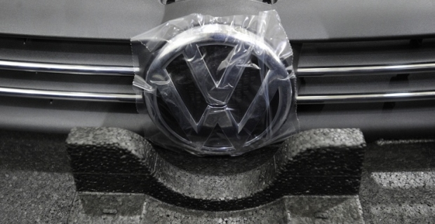 Volkswagen in Kaluga will start the Assembly of the new Polo