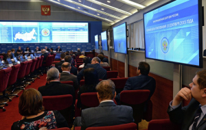 "The CEC is ready to 10% to reduce the cost of gas ""Vybory"""