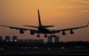 Airlines in 2015, reduced transportation up to 92 million people