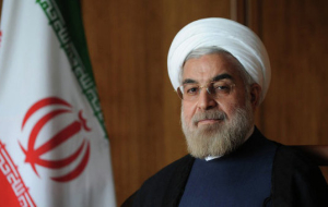 Rouhani: oil price not long to remain low