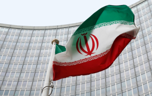 Iran returned to the oil market
