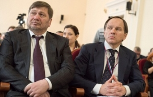Kuznetsov: the situation obliges to implement previously adopted projects in industry and agriculture