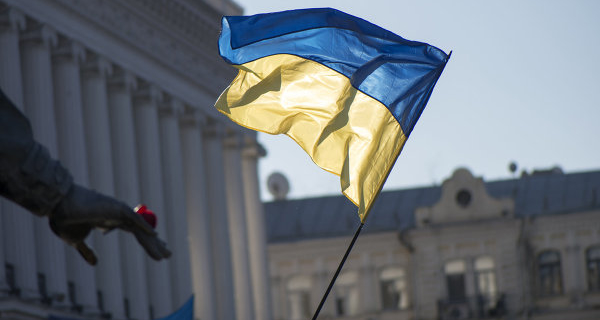 Kiev agreed with Sberbank on restructuring debts of state-owned companies