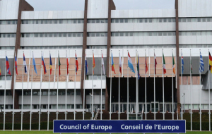 A decision on Russia's participation in PACE session will be announced on Friday