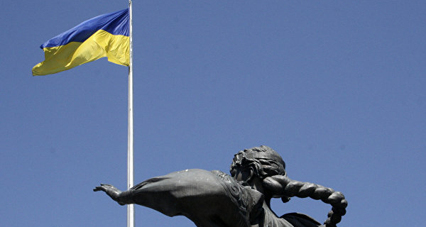 Ukraine plans to challenge predamage of Russia to the WTO
