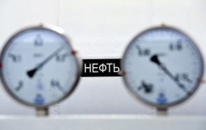 Kudrin: oil price in five to seven years will amount to $40-60 per barrel