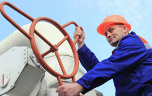 """Chernomorneftegaz"" can increase gas supplies to Ukrainian Genichesk"