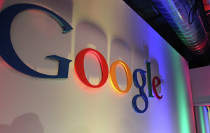WSJ: resolved a tax dispute between Google and the UK