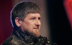 Kadyrov agreed with Mazkorp to open an Islamic Bank in Chechnya