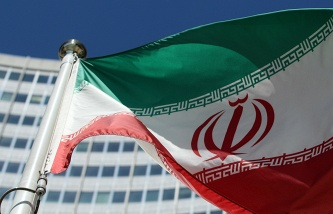 The Russian foreign Ministry: lifting sanctions against Iran contribute to an increase in trade cooperation between Russia and Iran