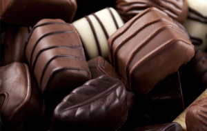 """The producers have promised to prevent """"chocolate Apocalypse"""""""