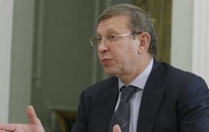 The termination of the case against Yevtushenkov is a positive signal, according to DG