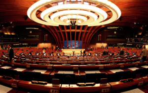 The Russian Federation decided not to participate in the PACE winter session but not shut the door