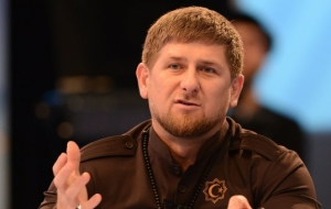 Chechen Ombudsman did not find in the words of Kadyrov's threats to opposition